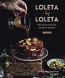 Loleta by Loleta (Libros singulares)