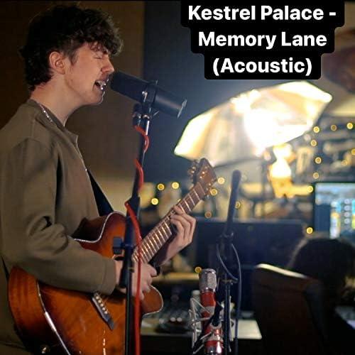 Kestrel Palace