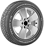 BF Goodrich g-Force Winter 2 XL M+S - 215/60R16...