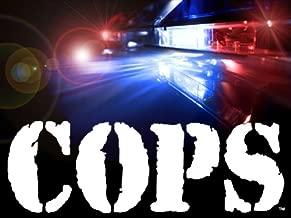 Best cops season 20 Reviews