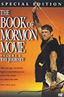 The Book Of Mormon Volume I The Journey