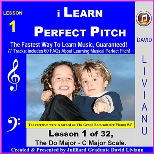 Faq 2. Can I Invite David Livianu to Teach a Master Class At Our School/College/University?