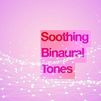 Soothing Binaural Tones