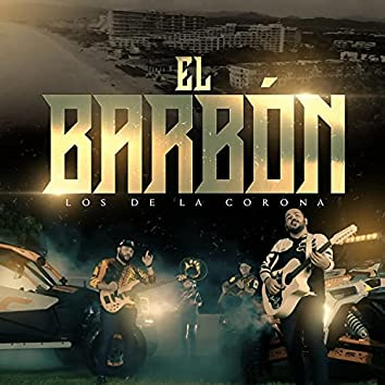 El Barbon