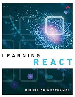 Learning React: Learning React ePub _1