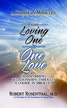 From Loving One to One Love