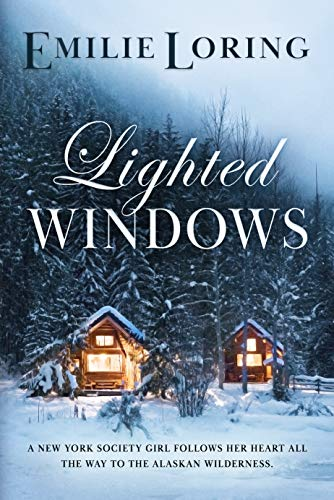 Lighted Windows