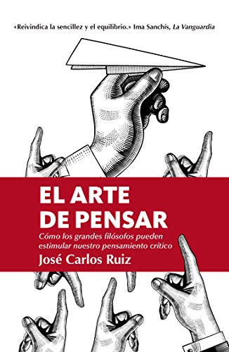 El Arte De Pensar - bolsillo (Almuzara libros en el Bolsillo)