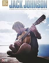 Best jack johnson guitar music book Reviews