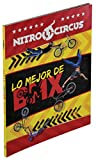 Nitro Circus: Lo Mejor de BMX - Ripley's Believe It or Not!