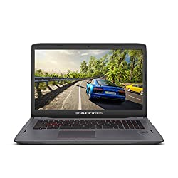 Top 10 Best Laptops for Machine Learning 2020 ( July Updated )