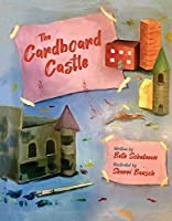 The Cardboard Castle