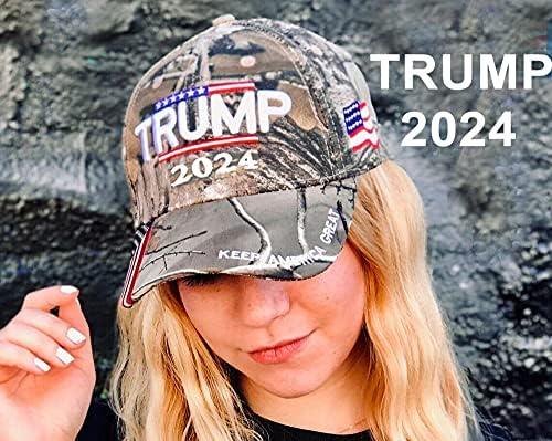 Communism hat _image3