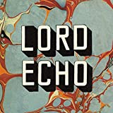Harmonies (DJ Friendly Edition) [Vinyl LP] - Lord Echo