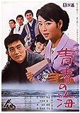 渡哲也 俳優生活55周年記念「日活・渡哲也DVDシリーズ」 青春の海 初DVD化 特選10作品(HDリマスター)