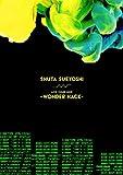 Shuta Sueyoshi LIVE TOUR 2019- WONDER HACK-(Blu-ray Disc)