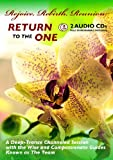 Rejoice, Rebirth, Reunion - Return to the One: A Workshop With The Team