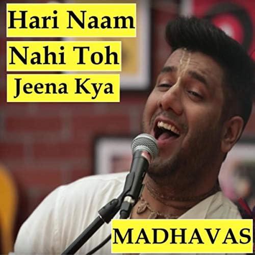 Madhavas