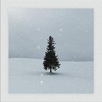evergreen (feat. Burbank)