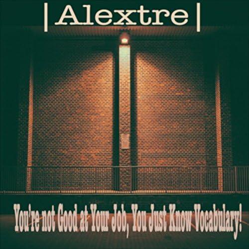 Alextre