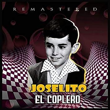 El Coplero (Remastered)