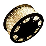 1620 leds strip lights outdoor