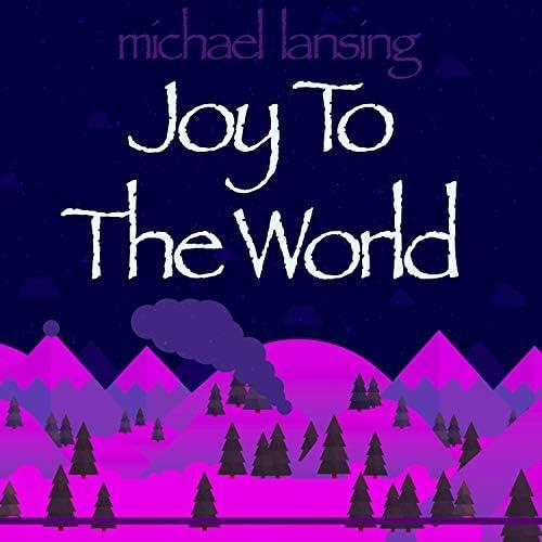 MichaelLansing & Michael Lansing