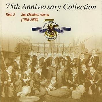 75th Anniversary Collection Vol. 2