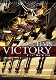 HMS Victory: First Rate 1765 (Seaforth Historic Ships)