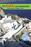 El diablo en Santorini