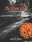 The Love Walk: The Basics: Back to School (Fall)