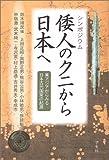 シンポジウム 倭人のクニから日本へ―東アジアからみる日本古代国家の起源