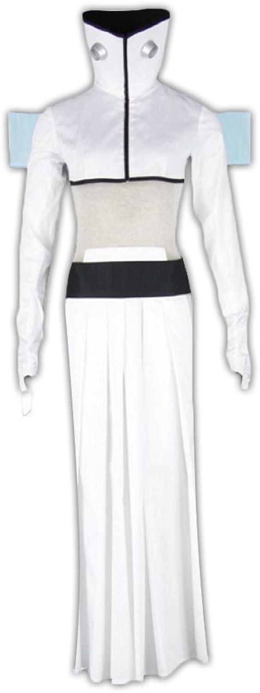 ¡No dudes! ¡Compra ahora! Dream2Reality Disfraz de Bleach Bleach Bleach Para CosJugar para mujer, talla L  edición limitada en caliente