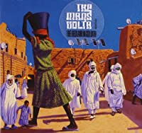 The Bedlam in Goliath by The Mars Volta (2008-01-29)