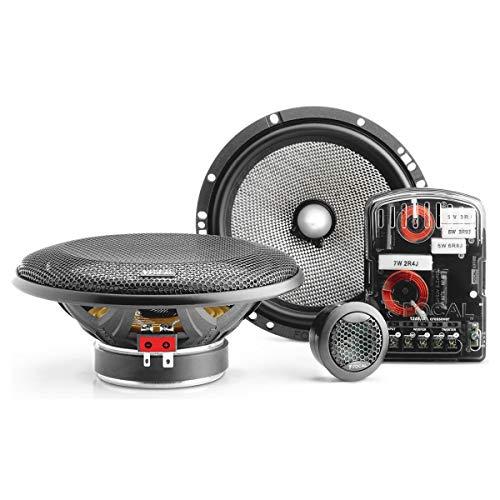 Focal 165 AS 120 Watt Speaker