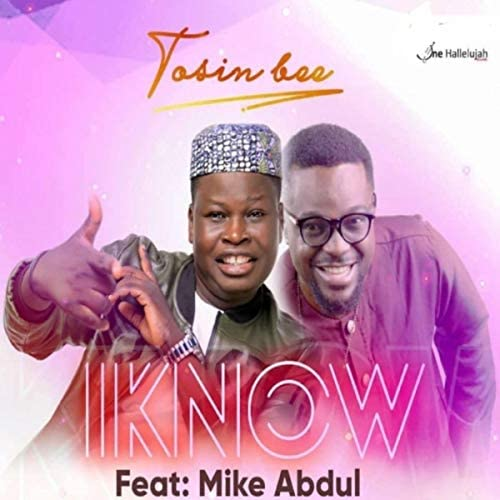 Tosin Bee feat. Mike Abdul