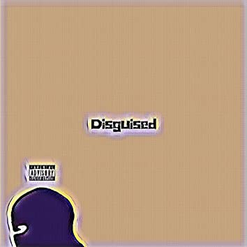 Disguised