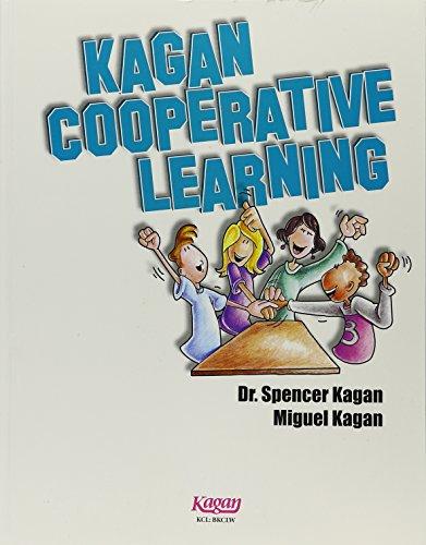 Download Kagan Cooperative Learning 1933445408
