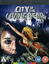 Best city of the living dead arrow Reviews