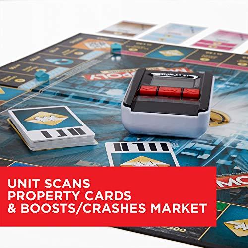 Monopoly: Ultrabanque - 2