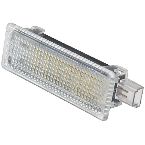 phil trade 1Stk LED Einstiegs Fußraum Kofferraum Beleuchtung 7105