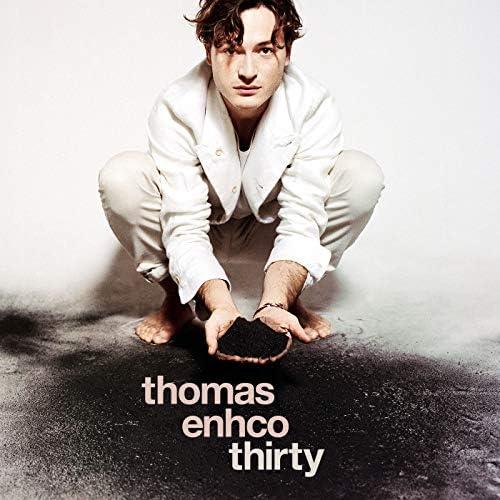 Thomas Enhco
