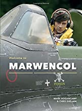 Best welcome to marwencol Reviews