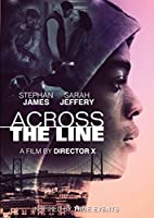 Across the Line / [DVD]