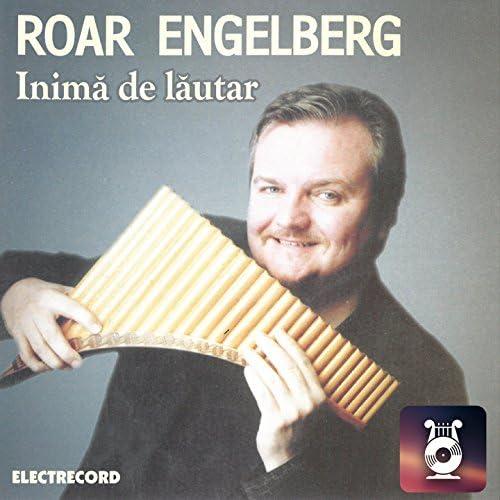 Roar Engelberg