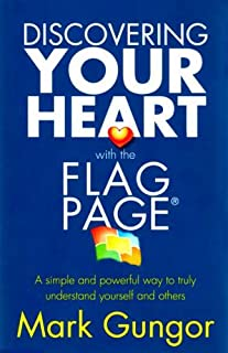 Best mark gungor flag page Reviews