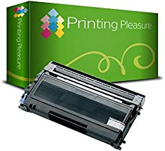 Tóner Compatible con Brother DCP-7010, 7010L, 7020, 7025, FAX-2820, 2920, HL-2030, 2032, 2040, 2050, 2070, 2070N, MFC-7220, 7225N, 7420, 7820, 7820N | TN2000