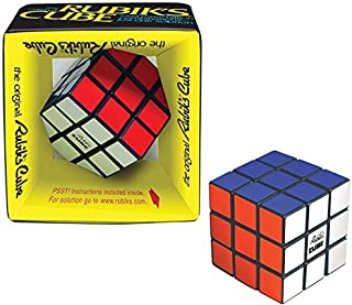 Best aerobic cube game Reviews