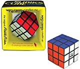 Winning Moves Games The Original Rubik's Cube
