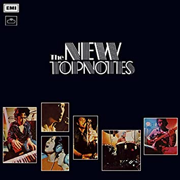The New Topnotes